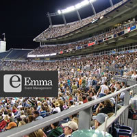 Emma – Event Management